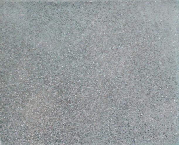 艺术玻璃 玻璃贴图 装饰贴图 设计本3dmax材质贴图库图片