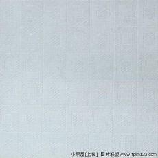 天花板贴图【22572】