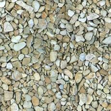 石子铺地269