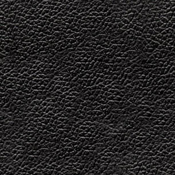 皮革贴图【22833】3dmax材质