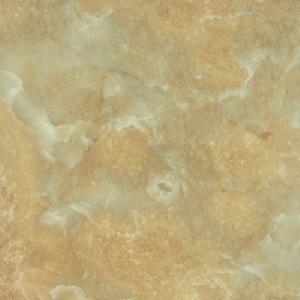 冠珠瓷砖微晶石贴图3dmax材质