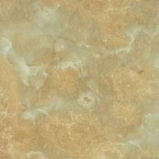 冠珠瓷砖微晶石贴图