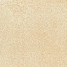 马可波罗仿古砖贴图