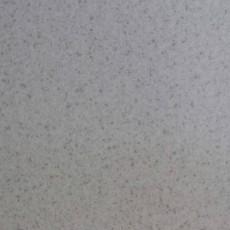 室外塑胶地板贴图