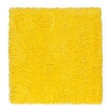 黄色地毯贴图