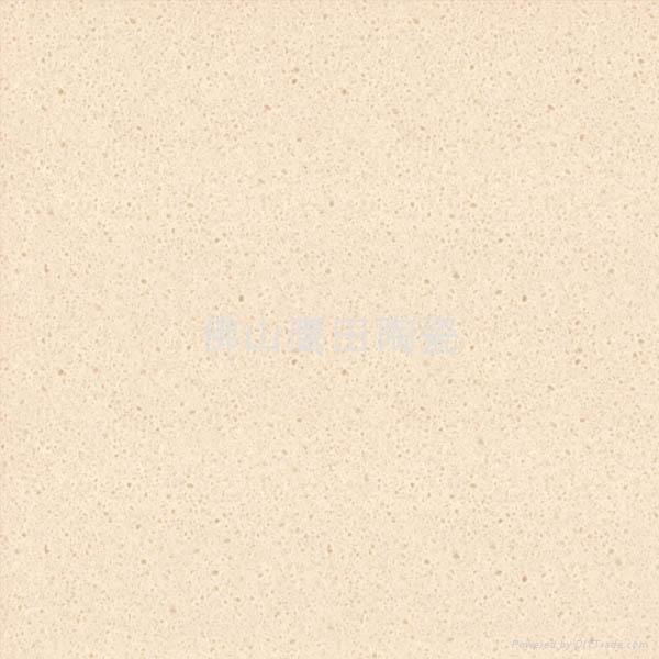 米黄微晶石贴图3dmax材质
