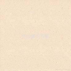 米黄微晶石贴图