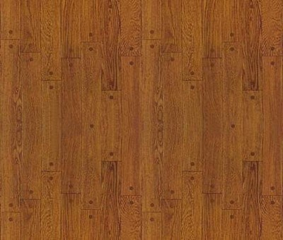 室外木地板贴图