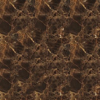 啡网纹大理石贴图3dmax材质