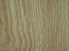 汇丽地板贴图3dmax材质
