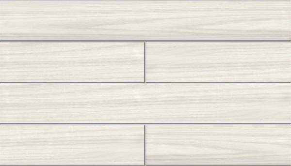 白色木地板贴图3dmax材质