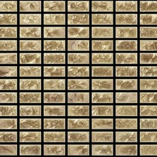 衛生間地磚墻磚貼圖