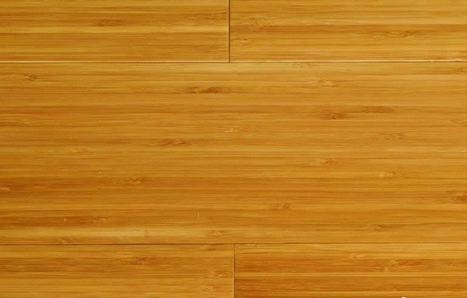 户外碳化木地板贴图