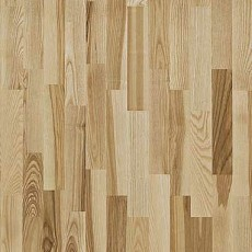 室外地板材質貼圖