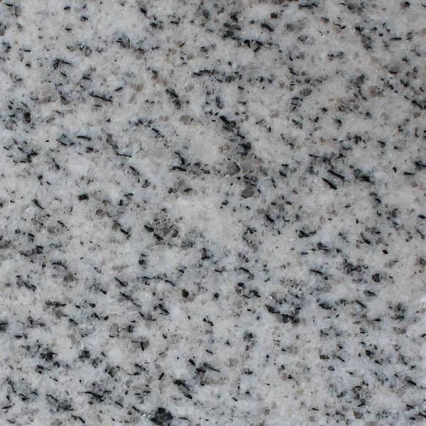 芝麻白花岗岩贴图