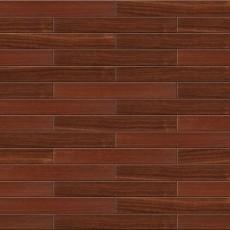 高清深色木地板贴图