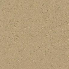 水泥地板贴图