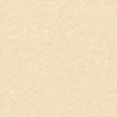 顺辉抛光砖贴图3dmax材质