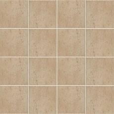 欧式卫生间瓷砖贴图