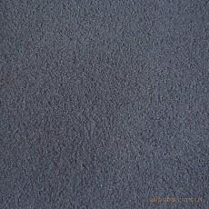 黑砂石材贴图