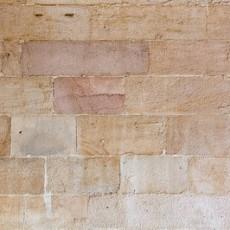 砂岩砖贴图