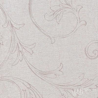 简约欧式墙纸贴图3dmax材质