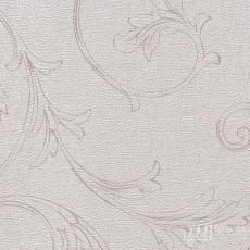 简约欧式墙纸贴图