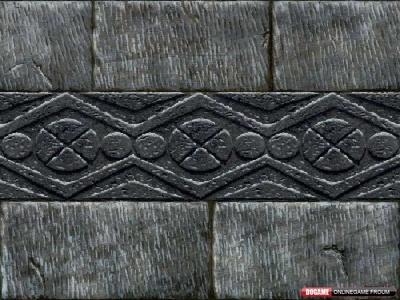 游戏场景地面贴图3dmax材质