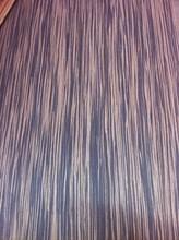 黑檀木饰面贴图
