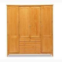 实木衣柜贴图