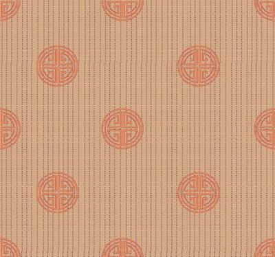 中式墙纸贴图3dmax材质