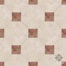地板砖贴图