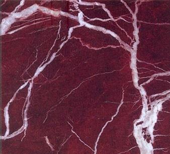 紫罗红大理石贴图3dmax材质