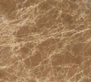 浅啡网纹大理石贴图3dmax材质
