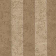 新中式墙纸贴图