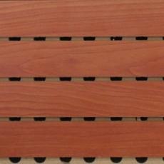 木质吸音贴图