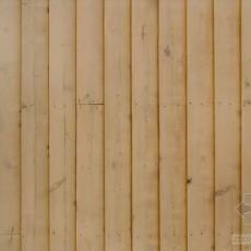 室外木紋地板貼圖