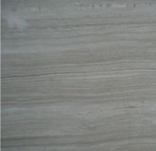 灰木纹大理石贴图3dmax材质