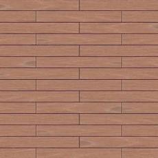 室外实木地板贴图