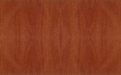 红木开放漆木纹贴图3dmax材质
