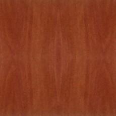 紅木開放漆木紋貼圖