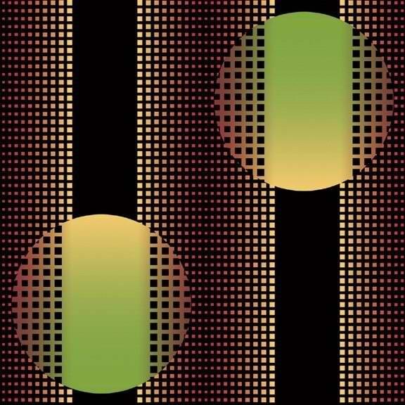 ktv专用墙纸贴图3dmax材质