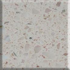 橱柜台面人造石贴图