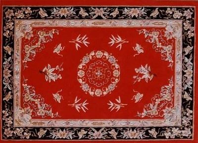 中式地毯贴图3dmax材质