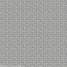 灰色地磚貼圖
