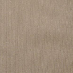 浅咖啡色墙纸贴图3dmax材质