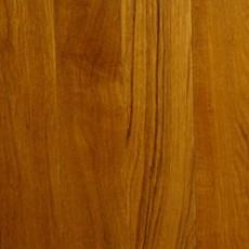 瓷木地板贴图