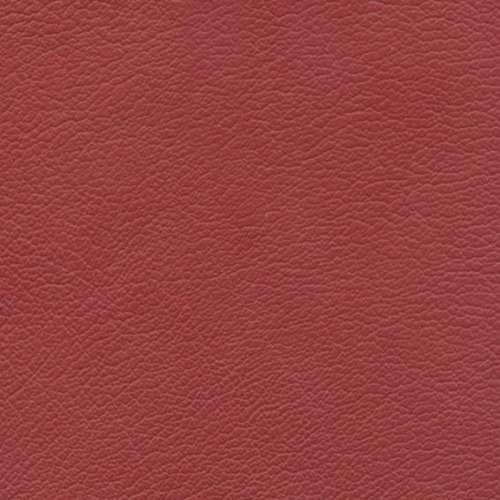 硬包皮革贴图3dmax材质