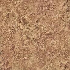 欧神诺瓷砖贴图