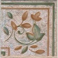 长谷瓷砖贴图